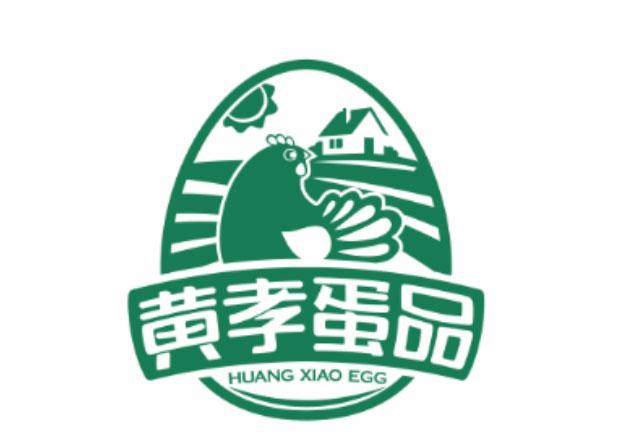 武汉包装设计,武汉品牌设计,武汉标志设计