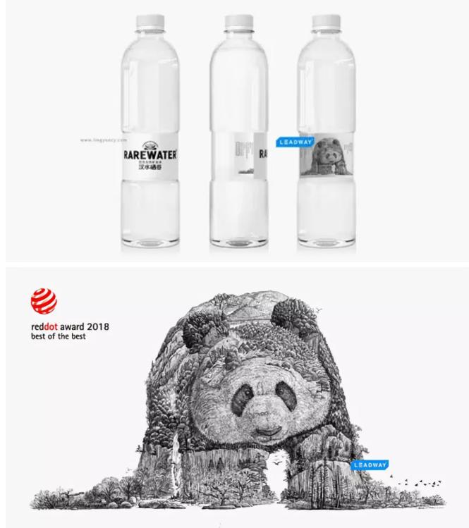 产品包装设计对于品牌宣传至关重要